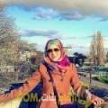 أنا شيماء من ليبيا 37 سنة مطلق(ة) و أبحث عن رجال ل المتعة