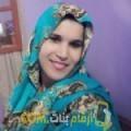 أنا صليحة من تونس 32 سنة مطلق(ة) و أبحث عن رجال ل المتعة
