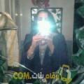 أنا نيلي من مصر 38 سنة مطلق(ة) و أبحث عن رجال ل الحب