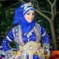 أنا يسرى من الجزائر 26 سنة عازب(ة) و أبحث عن رجال ل الزواج