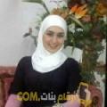 أنا وفاء من مصر 38 سنة مطلق(ة) و أبحث عن رجال ل الحب