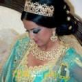 أنا ثورية من الجزائر 29 سنة عازب(ة) و أبحث عن رجال ل الدردشة