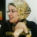 أنا وفية من ليبيا 29 سنة عازب(ة) و أبحث عن رجال ل الزواج