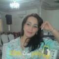 أنا رانية من ليبيا 27 سنة عازب(ة) و أبحث عن رجال ل الدردشة