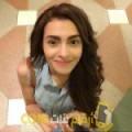 أنا وسيمة من البحرين 20 سنة عازب(ة) و أبحث عن رجال ل الصداقة