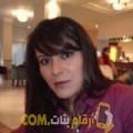 أنا ياسمين من البحرين 39 سنة مطلق(ة) و أبحث عن رجال ل الدردشة