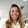 أنا فاطمة من الأردن 59 سنة مطلق(ة) و أبحث عن رجال ل الحب