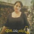 أنا فريدة من فلسطين 42 سنة مطلق(ة) و أبحث عن رجال ل المتعة