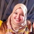 أنا عائشة من سوريا 25 سنة عازب(ة) و أبحث عن رجال ل الحب