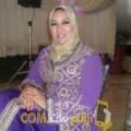 أنا عيدة من الجزائر 31 سنة عازب(ة) و أبحث عن رجال ل الزواج