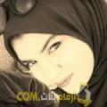 أنا جهاد من مصر 26 سنة عازب(ة) و أبحث عن رجال ل المتعة