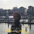 أنا سمرة من اليمن 45 سنة مطلق(ة) و أبحث عن رجال ل الدردشة