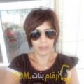أنا وجدان من لبنان 38 سنة مطلق(ة) و أبحث عن رجال ل الصداقة