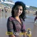 أنا مديحة من عمان 28 سنة عازب(ة) و أبحث عن رجال ل الدردشة
