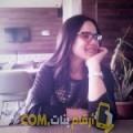 أنا بشرى من قطر 21 سنة عازب(ة) و أبحث عن رجال ل الصداقة