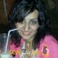 أنا أمينة من المغرب 26 سنة عازب(ة) و أبحث عن رجال ل الدردشة