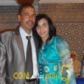 أنا سالي من فلسطين 25 سنة عازب(ة) و أبحث عن رجال ل الحب