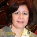 أنا زينة من الأردن 56 سنة مطلق(ة) و أبحث عن رجال ل الزواج