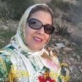 أنا سها من السعودية 38 سنة مطلق(ة) و أبحث عن رجال ل التعارف