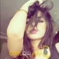 أنا غزال من اليمن 38 سنة مطلق(ة) و أبحث عن رجال ل المتعة
