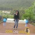 أنا كاميلية من لبنان 27 سنة عازب(ة) و أبحث عن رجال ل الحب