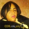 أنا شيمة من مصر 37 سنة مطلق(ة) و أبحث عن رجال ل الحب