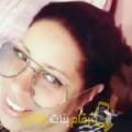 أنا حبيبة من مصر 46 سنة مطلق(ة) و أبحث عن رجال ل الصداقة