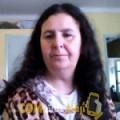 أنا ريحانة من الكويت 54 سنة مطلق(ة) و أبحث عن رجال ل التعارف