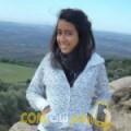 أنا راندة من لبنان 23 سنة عازب(ة) و أبحث عن رجال ل المتعة