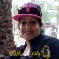 أنا فضيلة من قطر 37 سنة مطلق(ة) و أبحث عن رجال ل المتعة