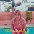 أنا سيلة من عمان 23 سنة عازب(ة) و أبحث عن رجال ل المتعة
