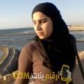 أنا سهيلة من البحرين 25 سنة عازب(ة) و أبحث عن رجال ل المتعة