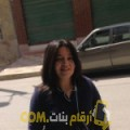 أنا عزيزة من فلسطين 36 سنة مطلق(ة) و أبحث عن رجال ل الصداقة