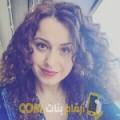 أنا آسية من عمان 34 سنة مطلق(ة) و أبحث عن رجال ل الحب
