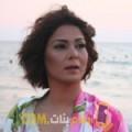 أنا صوفي من فلسطين 46 سنة مطلق(ة) و أبحث عن رجال ل الزواج