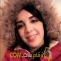 أنا وردة من الكويت 25 سنة عازب(ة) و أبحث عن رجال ل الحب