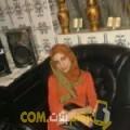 أنا وسيمة من الأردن 24 سنة عازب(ة) و أبحث عن رجال ل الصداقة