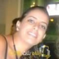 أنا فريدة من تونس 26 سنة عازب(ة) و أبحث عن رجال ل الزواج