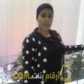 أنا ريهام من لبنان 37 سنة مطلق(ة) و أبحث عن رجال ل الدردشة