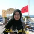 أنا إلهاميتا من السعودية 47 سنة مطلق(ة) و أبحث عن رجال ل المتعة