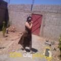 أنا إيناس من ليبيا 30 سنة عازب(ة) و أبحث عن رجال ل الصداقة