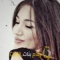 أنا مني من سوريا 30 سنة عازب(ة) و أبحث عن رجال ل الزواج
