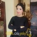 أنا سهى من السعودية 47 سنة مطلق(ة) و أبحث عن رجال ل الدردشة