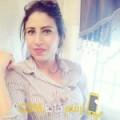 أنا سيمة من عمان 25 سنة عازب(ة) و أبحث عن رجال ل الصداقة