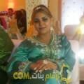أنا حلوة من لبنان 23 سنة عازب(ة) و أبحث عن رجال ل الزواج