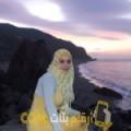 أنا نجية من الجزائر 36 سنة مطلق(ة) و أبحث عن رجال ل الزواج