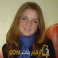 أنا سارة من عمان 37 سنة مطلق(ة) و أبحث عن رجال ل التعارف
