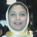 أنا ياسمين من السعودية 55 سنة مطلق(ة) و أبحث عن رجال ل الدردشة