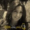 أنا نورة من عمان 42 سنة مطلق(ة) و أبحث عن رجال ل الصداقة