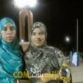 أنا إلينة من عمان 25 سنة عازب(ة) و أبحث عن رجال ل المتعة